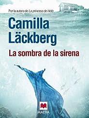 La sombra de la sirena (Los crímenes de Fjällbacka nº 6)