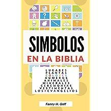 Símbolos en la Biblia