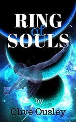 Ring of Souls