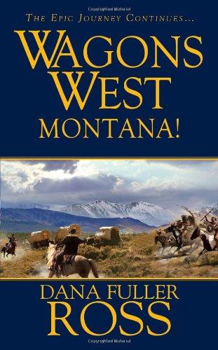 wagons-west-montana