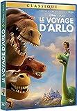 Le Voyage d'Arlo [Import italien]