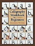 Calligraphy Workbook for Beginners