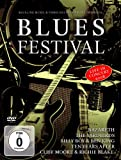 Blues Festival -