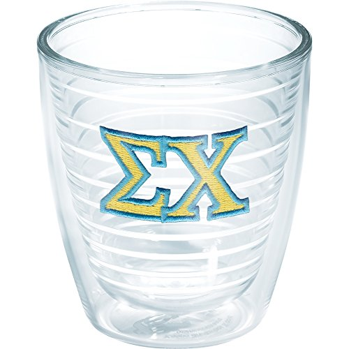 tervis-sigma-chi-fraternity-tumbler-12-oz-clear