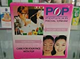 Shoppy shop Hot POP Thailand Pearl Cream Whitening Repair dark spot remover