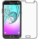 ebestStar ® pour Samsung Galaxy J3 (2016) SM-J320F - Film protection écran en VERRE Trempé anti ...