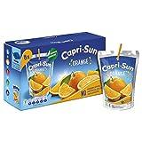 Capri Sun Orange 8 x 200ml