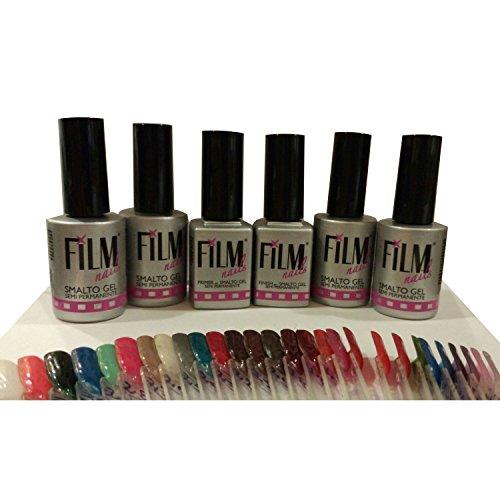 phyto-zusammenfassung-film-semipermanenten-nagellack-nails-kit-bestehend-aus-primer-finish-4-farben-