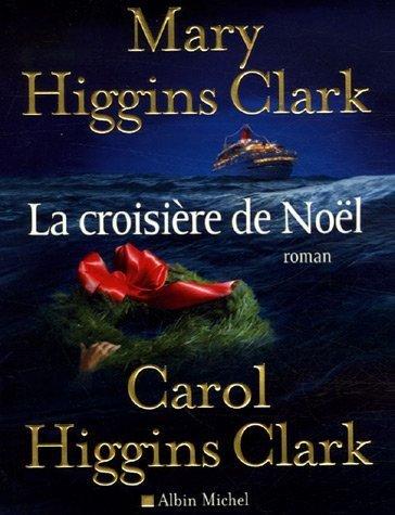 """<a href=""""/node/1288"""">La croisière de Noël</a>"""