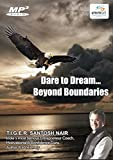 Dare to Dream...Beyond Boundaries (Set o...