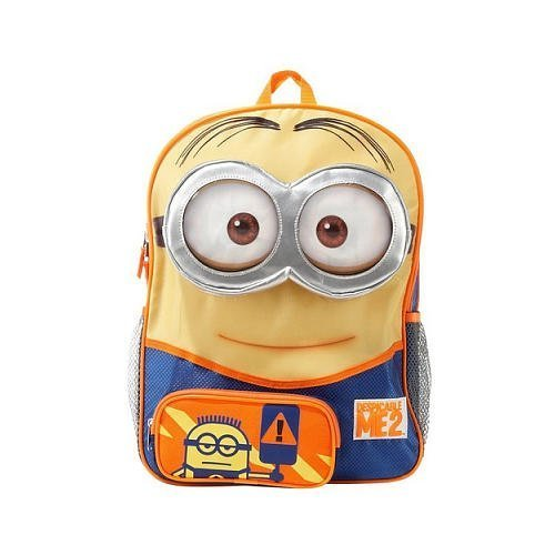 despicable-me-3d-goggle-mini-minion-backpack-dave-by-accessory-innovations