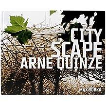 Cityscape: The Book