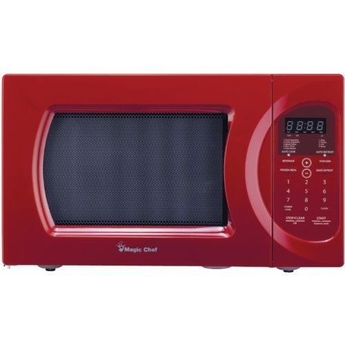 magic-chef-mcd992r-900-watt-microwave-with-digital-touch-09-cubic-feet-by-magic-chef