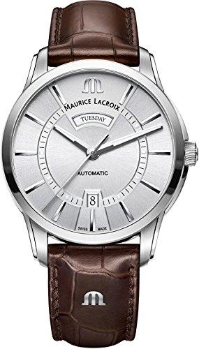maurice-lacroix-pt6358-ss001-130-1-montre-homme
