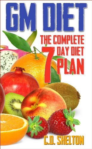 gm-diet-the-complete-7-day-diet-plan
