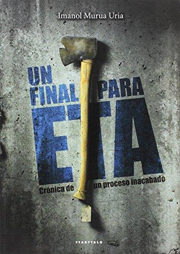 Un final para ETA (Aterpea)