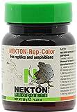 Nekton Rep Color, 1er Pack (1 x 35 g)