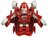 Transformers A0009 Bot Shot - Figura de Powerglide