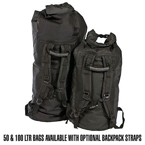 RUK-Sport-Dry-Bags
