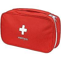 Peepheaven Erste Hilfe Set Tasche First Aid Bag Medizintasche Notfalltasche Sanitätstasche Reiseapotheke Tasche... preisvergleich bei billige-tabletten.eu