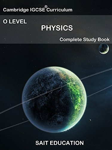 Cambridge igcse physics o level complete studybook and revision cambridge igcse physics o level complete studybook and revision guide by massey fandeluxe Images