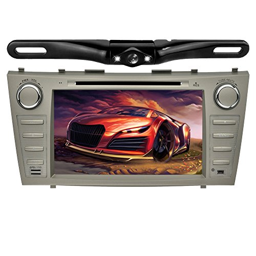 yinuo-8-inch-1024600-hd-android-511-vehicule-dvd-player-gps-autoradio-pour-toyota-camry-2007-2011-in