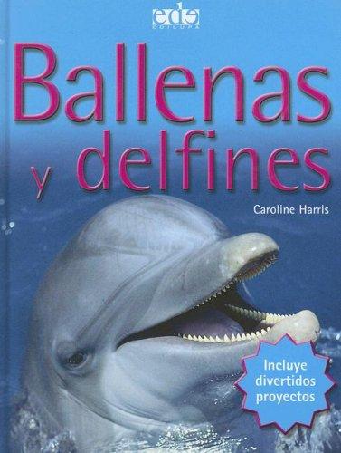 ballenas-y-delfines-whales-and-dolphins