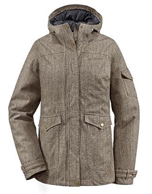 VAUDE Damen Jacke Women's Yale Jacket VI von Vaude auf Outdoor Shop