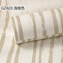 vlimg papel pintado rayas verticales simple papel tapiz no tejidas 1 - Papel Pintado Rayas Verticales