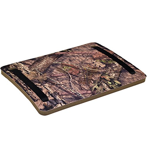 """Northeast Products Tree Stand Replacement Seat By ThermaSeat, Mossy oak, 18"""" x 14"""" x .75"""""""