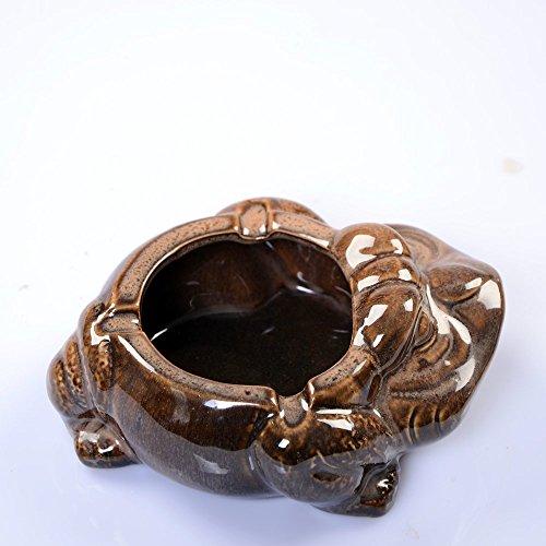 trois-pattes-crapaud-chanceux-glacure-variables-ceramique-cendrier-personnalite-creative-coupe-vent-