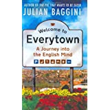 Welcome to Everytown by Julian Baggini (2007-03-05)