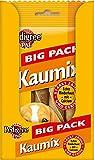 Pedigree Kaumix BigPack, 15 Packungen je 7 Stück (15 x 60 g)