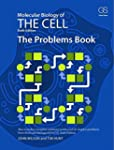 Molecular Biology of the Cell. The Pr...