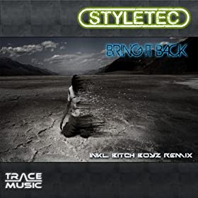 StyleTec-Bring It Back