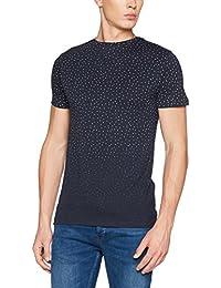 Bellfield Men's B Colfax N T-Shirt