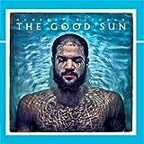 The Good Sun by Homeboy Sandman