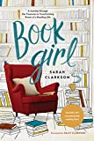 Book For Girls - Best Reviews Guide