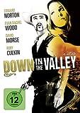 Down the Valley kostenlos online stream