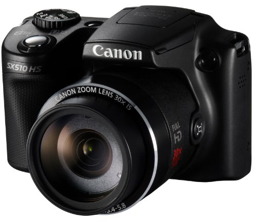 canon-digital-camera-powershot-sx510-hs-24mm-wide-angle-optical-30-times-zoom-pssx510hs
