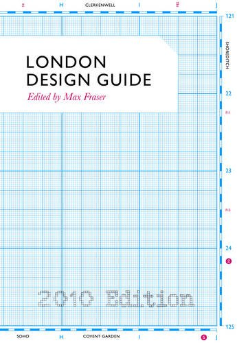 london-design-guide-2010-edition