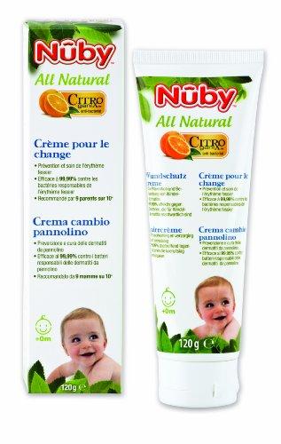 nuby-citroganix-crema-cambio-pannolino-120-g