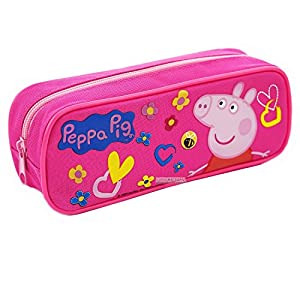 – – Peppa Pig lápices de flores para iPad Mini y color de – 811494 color