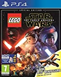 Lego Star Wars: The Force Awakens (PS4) ...