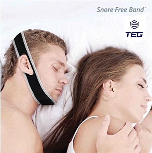 adore-better-living-anti-snoring-elastic-band