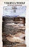 Zum Leuchtturm: Roman (Virginia Woolf, Gesammelte Werke (Taschenbuchausgabe))