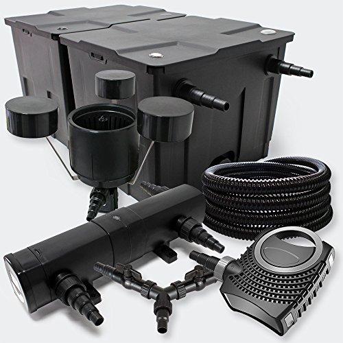 chiarificatore-set-filtro-per-laghetto-60000-l-stagno-con-18-w-e-70-w-eco-sunsun-pompa-tubo-da-25-m-