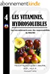 VITAMINES HYDROSOLUBLES (NUTRITION: S...