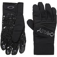 Oakley Herren Factory Park Gloves, Mehrfarbig