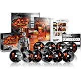 Insanity: le programme Ultimate Cardio Workout et Fitness DVD